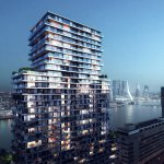 The-terraced-tower-rotterdam