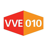 VVE 010