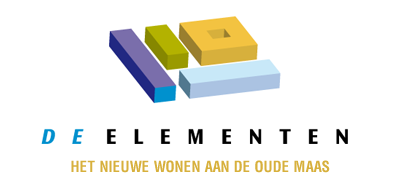 De Elementen logo