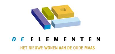 De Elementen logo