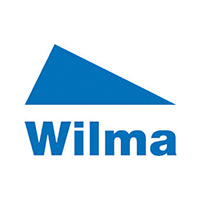 Wilma Wonen