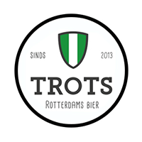 Trots Bier logo
