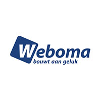 Weboma