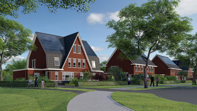 villa-nieuwbouw-krekenpark-zuidland-landelijk-rotterdam