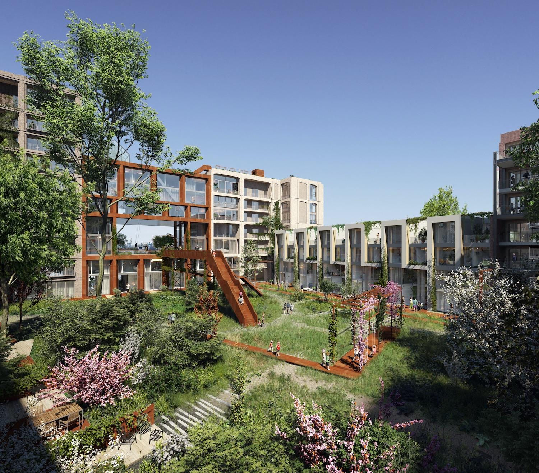 Lloyd-yard-nieuwbouw-wonen-rotterdam