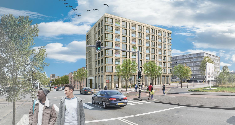 Overhoeks-cpo-samenbouw-Rotterdam