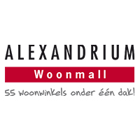 Alexandrium woonmall