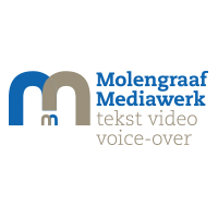 Molengraaf Mediawerk